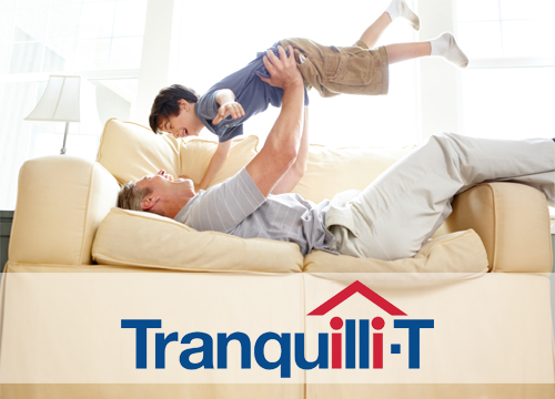 Programme Tranquilli-T